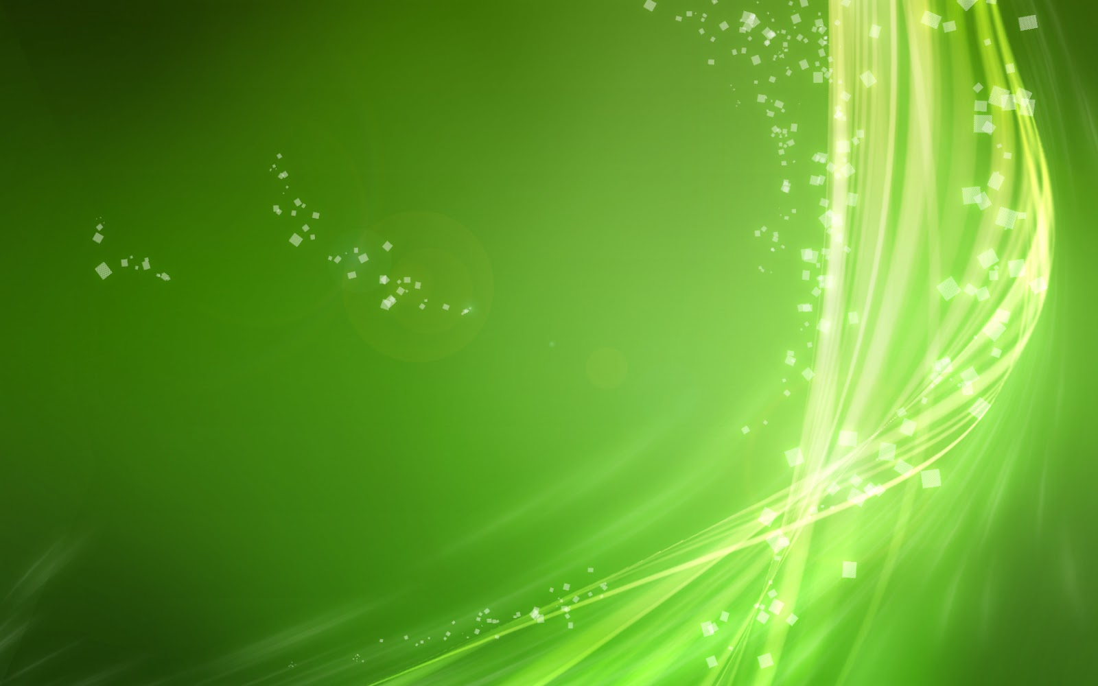 abstract-green-wallpaper-desktop