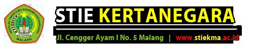 STIE Kertanegara Malang