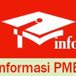 Hasil Seleksi Penerimaan Maba Tahap 1 th; 2017-2018